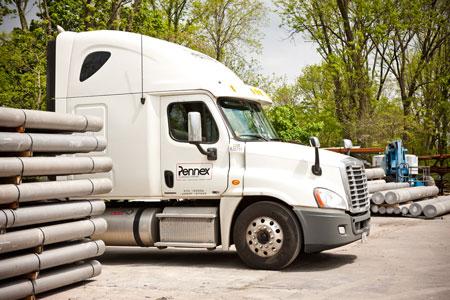 Billet--truck-202U9922