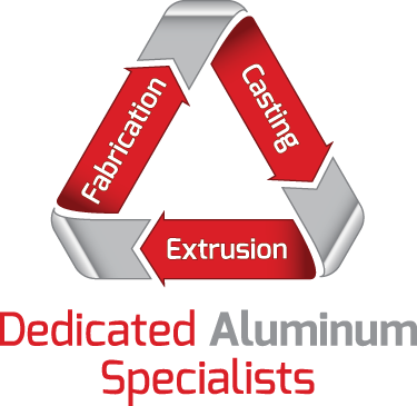 aluminum extrusion and fabrication experts